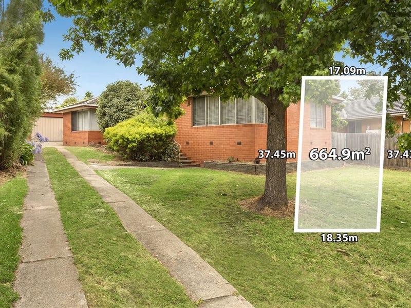 396 Wellington Road, Mulgrave, Vic 3170
