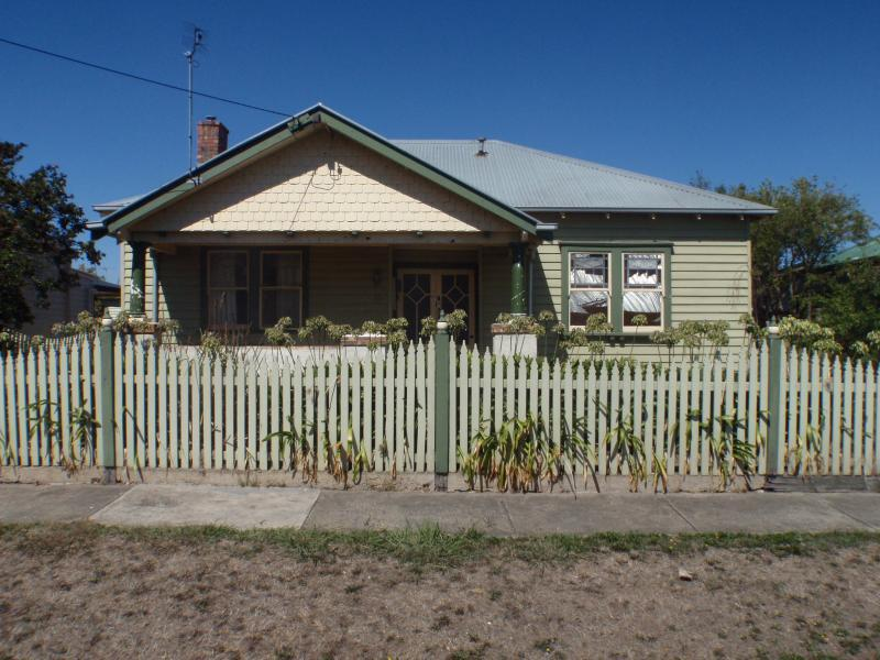 15 Nightingale Street, Ballarat Central, Vic 3350
