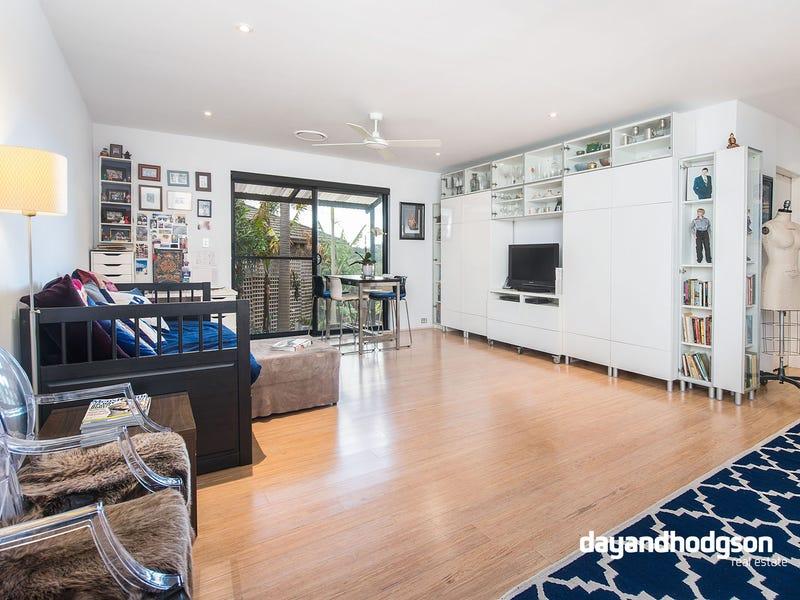 1/74 Wardell Road, Earlwood, NSW 2206