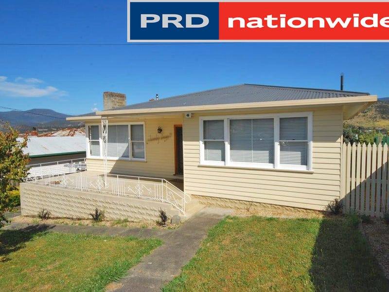 26` Dean Street, New Norfolk, Tas 7140