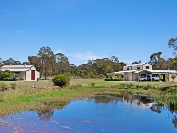 65 Frame Drive, Abermain, NSW 2326