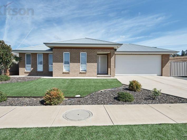 71 Lingiari Drive, Lloyd, NSW 2650