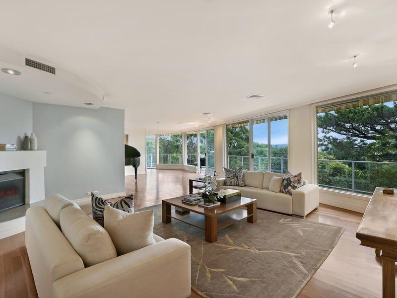 86 Hopetoun Avenue, Vaucluse, NSW 2030
