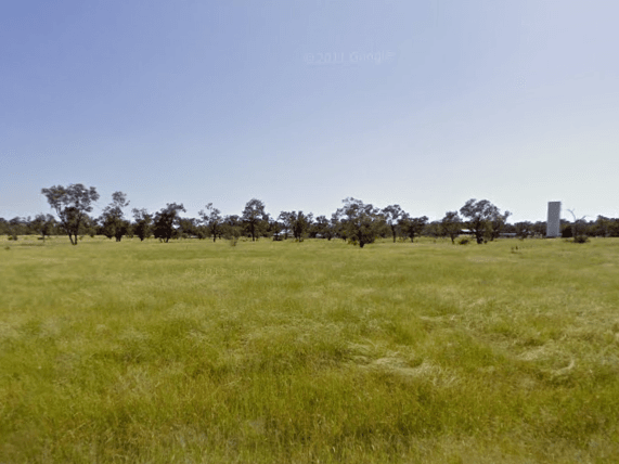 Lot 10, 85 Loftus Street Mungindi, Mungindi, NSW 2406