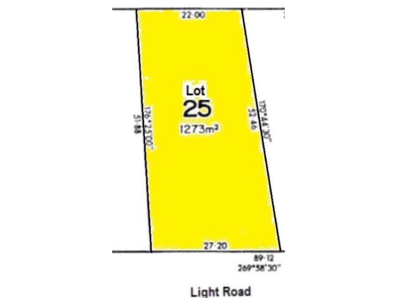 67 Light Rd, Coromandel Valley, SA 5051