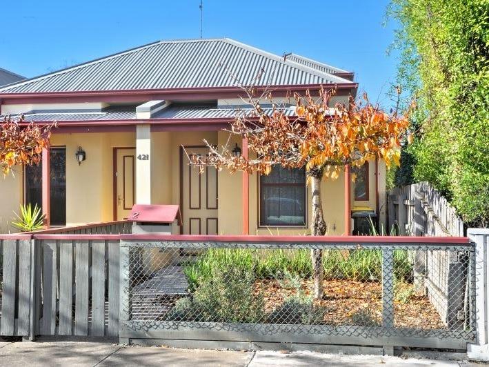 2/421 Ascot Street South, Ballarat, Vic 3350