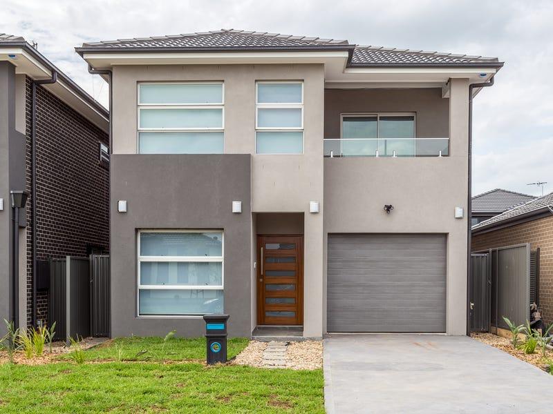 19a Witts Avenue, Marsden Park, NSW 2765