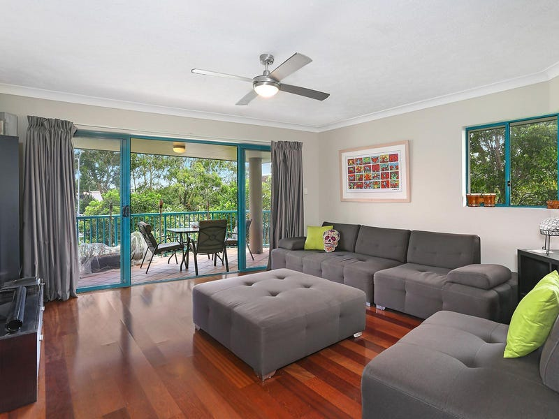 9/1028 Gold Coast Highway, Palm Beach, Qld 4221
