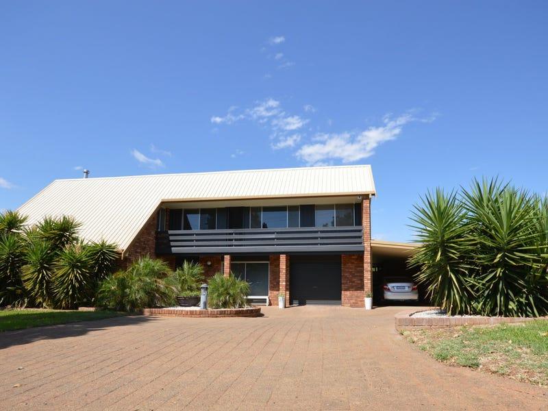127 Boundary Road, Dubbo, NSW 2830