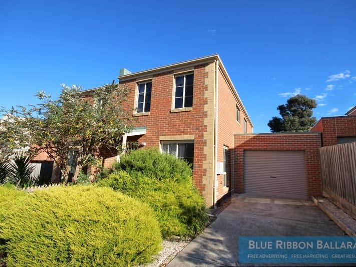 11 Eureka Gardens, Ballarat Central, Vic 3350