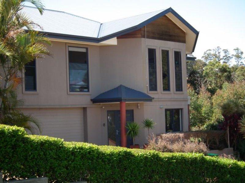 B/57 Hilltop Parkway, Tallwoods Village, NSW 2430