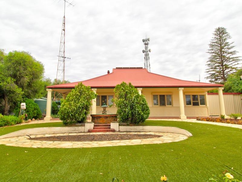 9 Verran Terrace, Berri, SA 5343