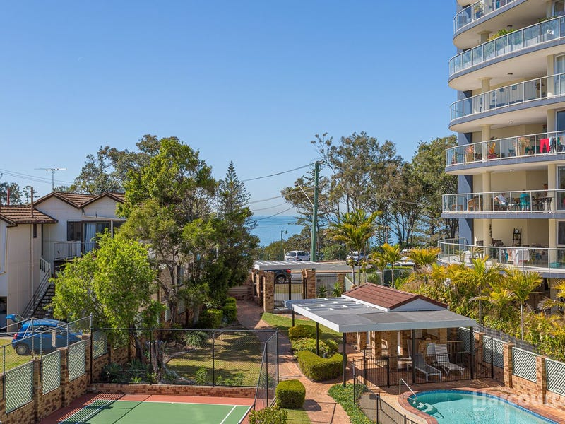 17/45 Marine Parade, Redcliffe, Qld 4020