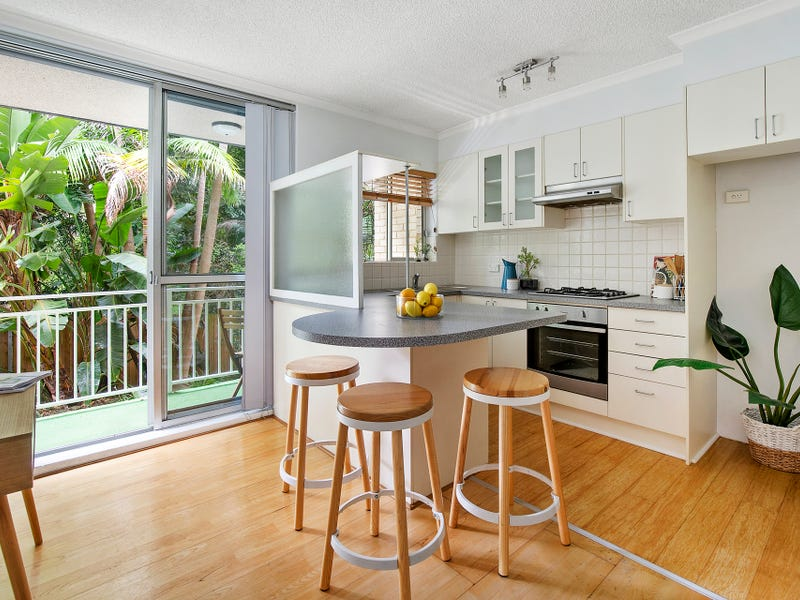 5/13 Fairway Close, Manly Vale, NSW 2093