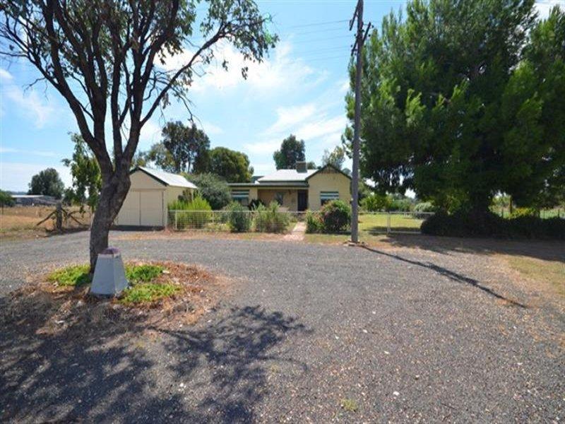 13546 Kamilaroi Hwy, Boggabri, NSW 2382