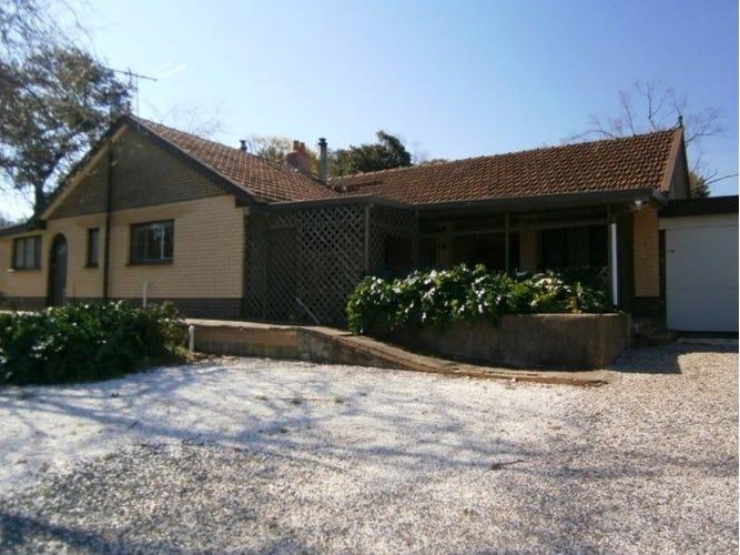 98 Kersbrook Forest Rd, Kersbrook, SA 5231