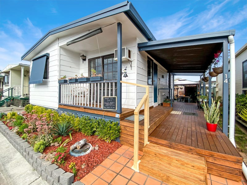 2 Bedroom Properties for Sale in Newcastle - Greater ...