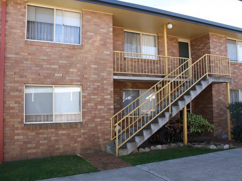 8/11 Pitt Street, Glen Innes, NSW 2370
