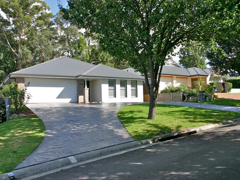 11 Host Place, Berry, NSW 2535