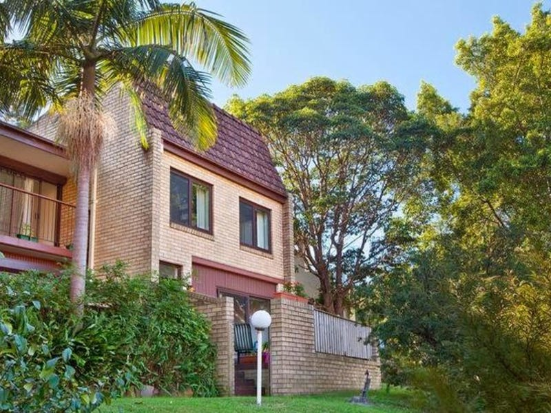 26/186 Old South Head Road, Bellevue Hill, NSW 2023