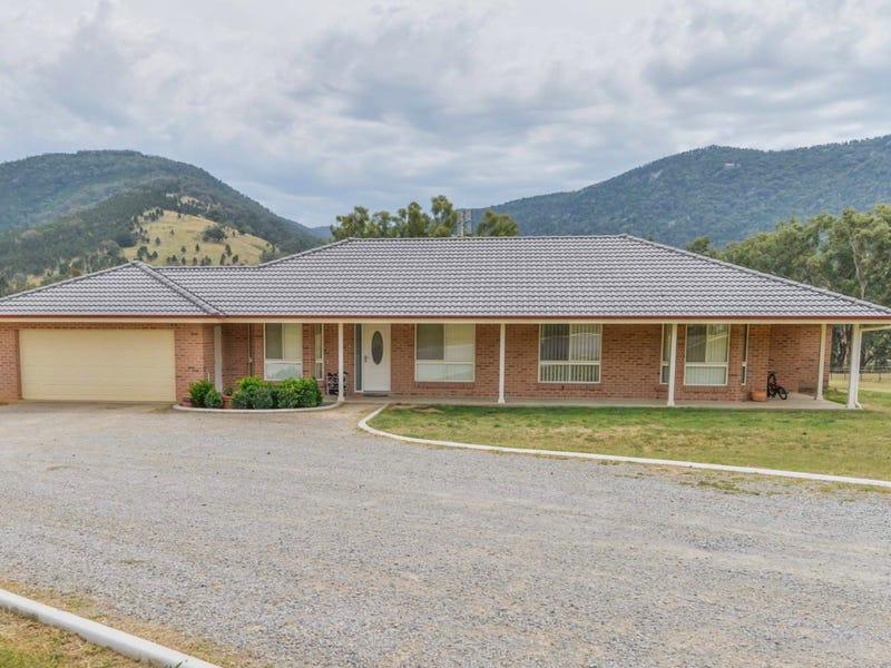 148 Elizabeth Drive, Tamworth, NSW 2340