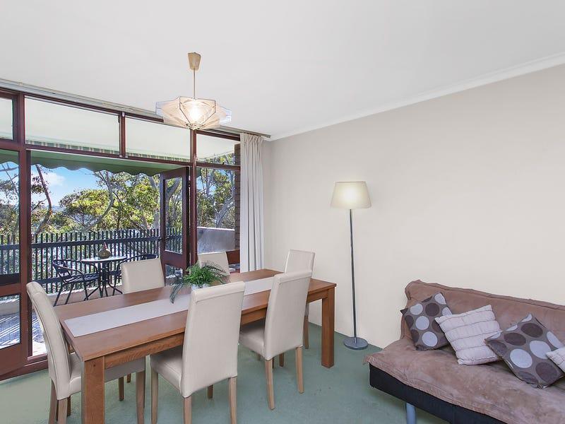 6/299 Burns Bay Road, Lane Cove, NSW 2066