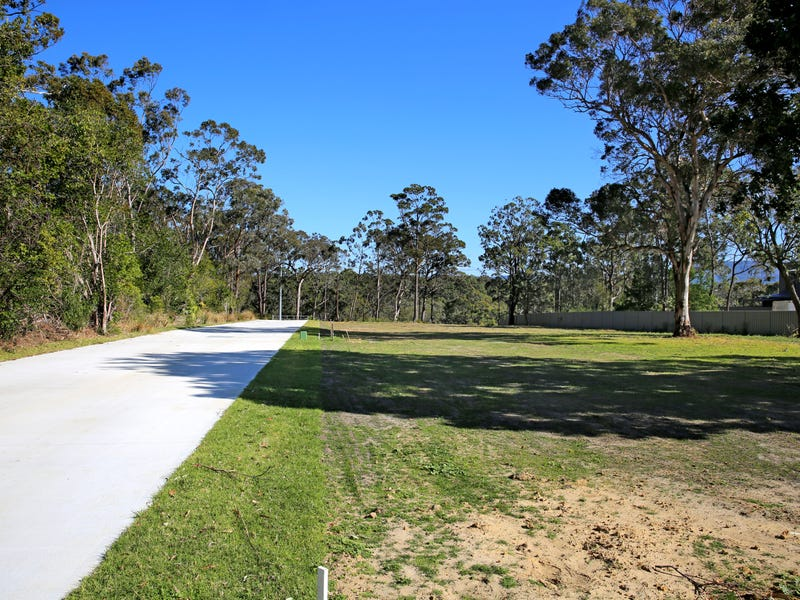 Lot 5, 433A Princes Highway, Bomaderry, NSW 2541