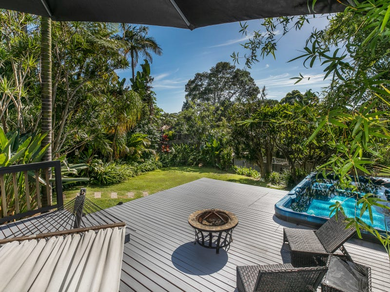 8 Waterview Street, Oyster Bay, NSW 2225