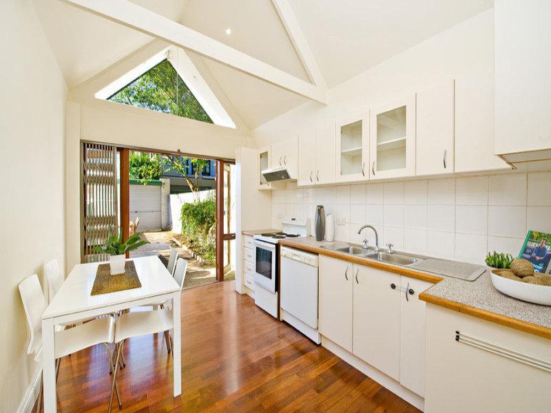 180 Denison Street, Newtown, NSW 2042