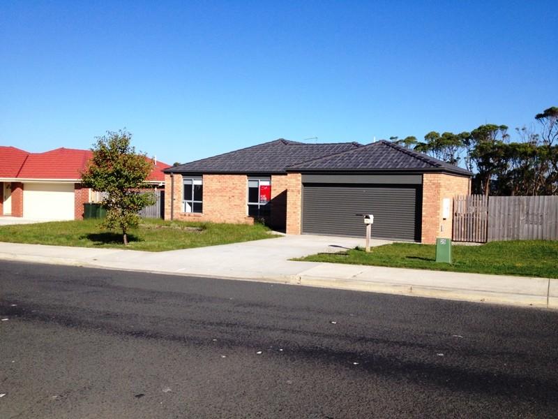 20 Nutview Court, Smithton, Tas 7330