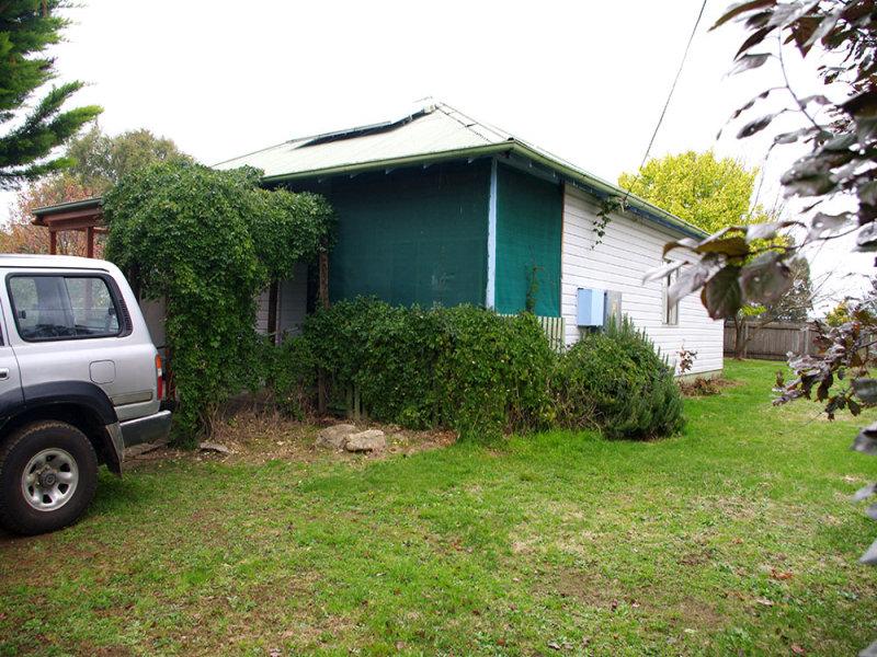 17 Stuart Street, Delegate, NSW 2633