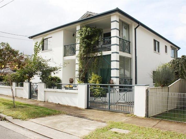 45 Cockthorpe Street, Auburn, NSW 2144