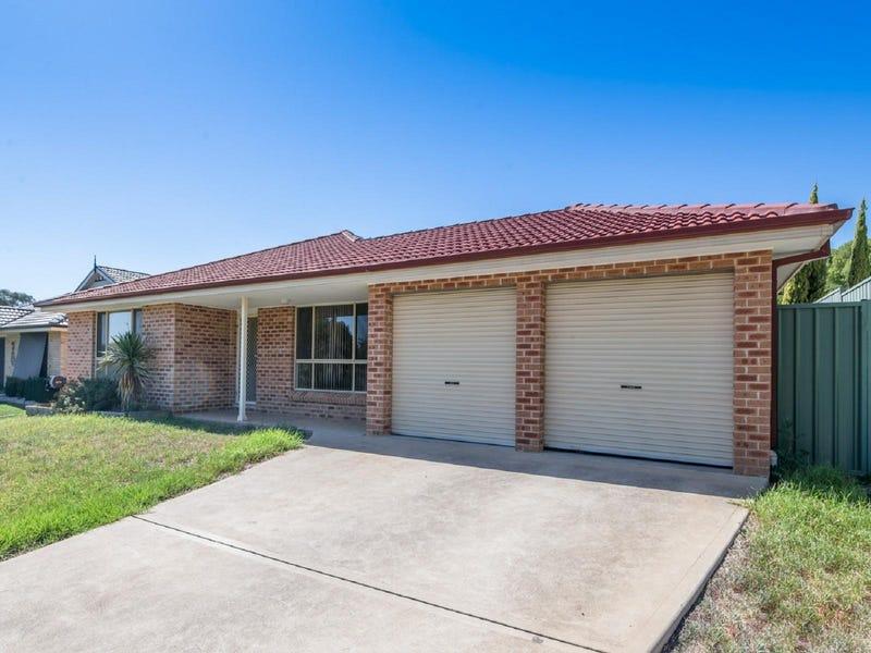 14 Rheinberger Avenue, Mudgee, NSW 2850