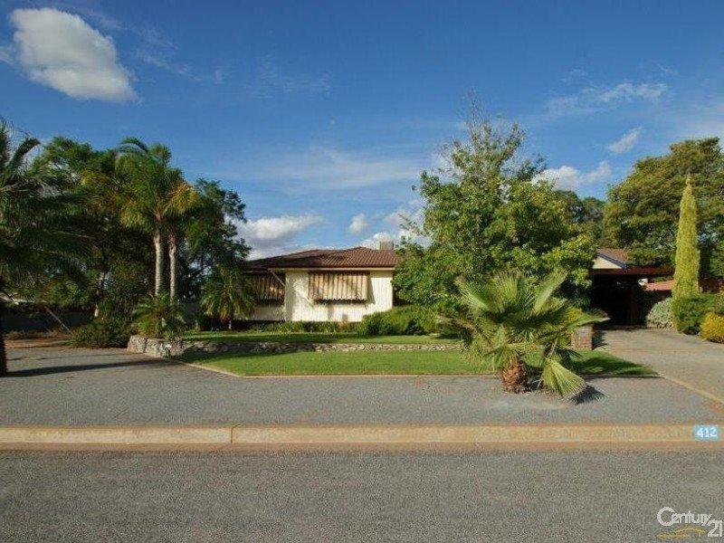 412 Bromide Street, Broken Hill, NSW 2880