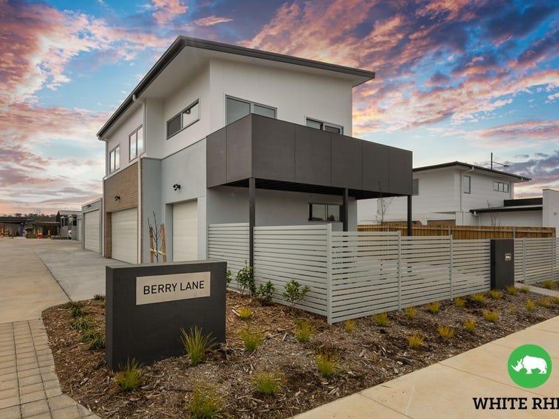 6 Underhill Street, Googong, NSW 2620
