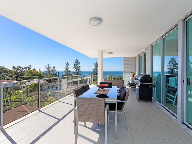 50/17  MARINE PDE, Redcliffe, Qld 4020