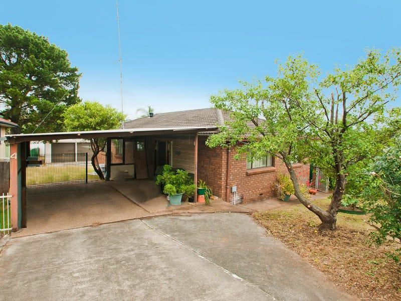 4 Gareema Avenue, Koonawarra, NSW 2530