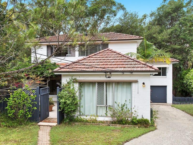25 Myrtle Street, Normanhurst, NSW 2076
