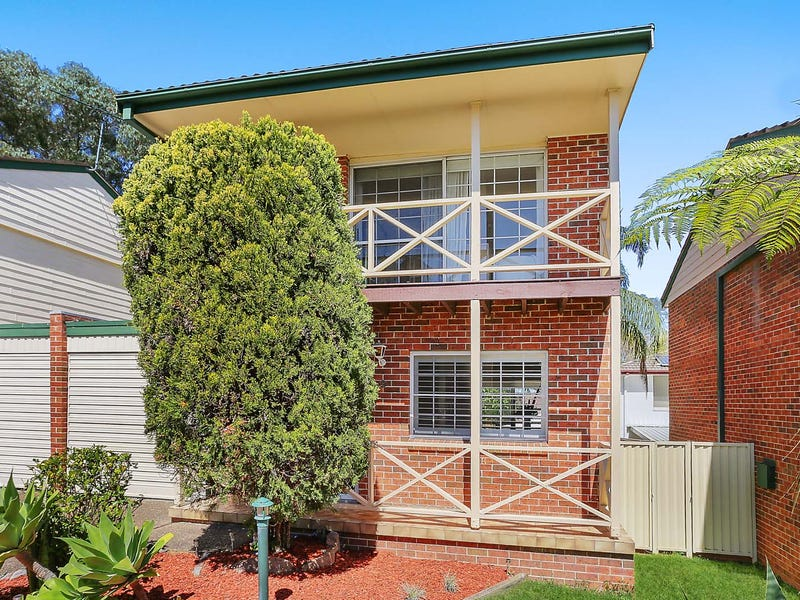 9/66-68 Shorter Avenue, Narwee, NSW 2209