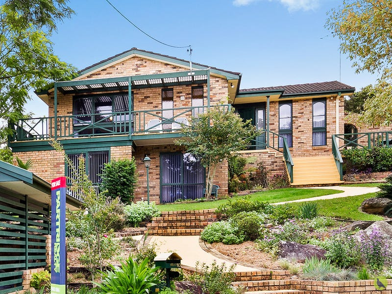 10 Walter Place, Northmead, NSW 2152