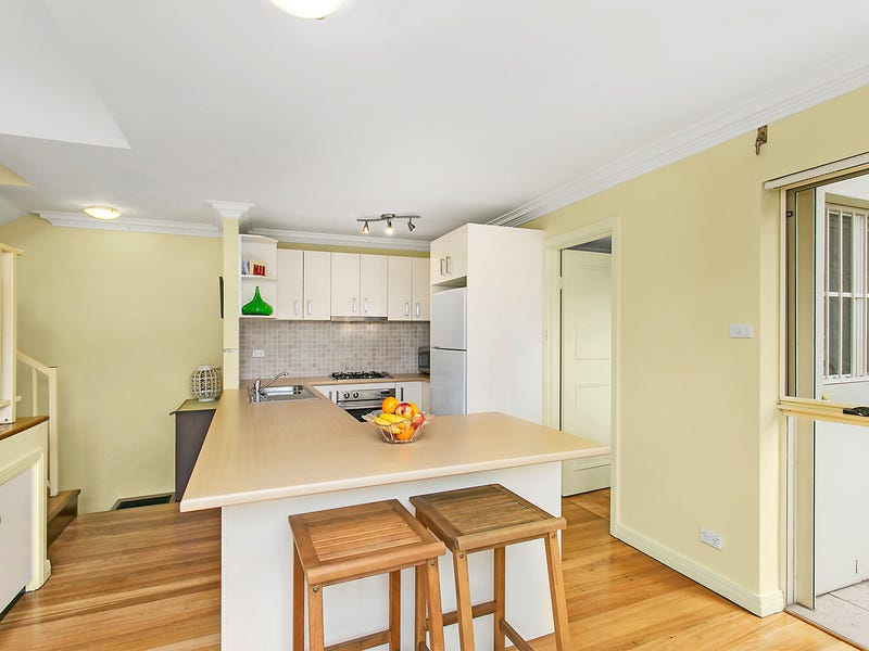 4/95 Middle Street, Kingsford, NSW 2032