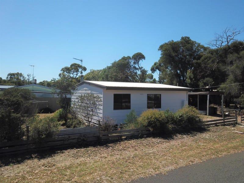 2 Kookaburra Street, Loch Sport, Vic 3851