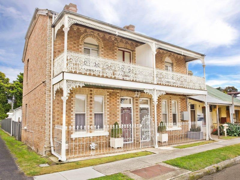 104 Inch Street, Lithgow, NSW 2790