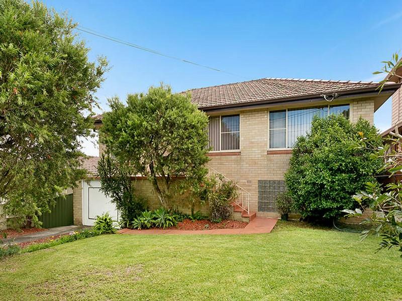 9 Amaroo Street, Sylvania, NSW 2224