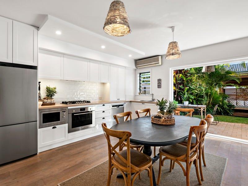 2/192-194 Ocean Street, Narrabeen, NSW 2101