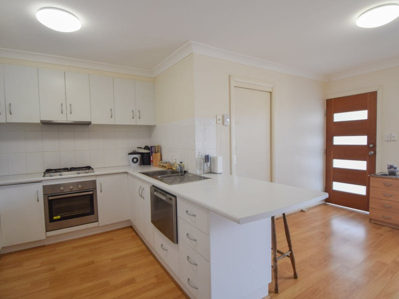 9/157 William Street, Young, NSW 2594
