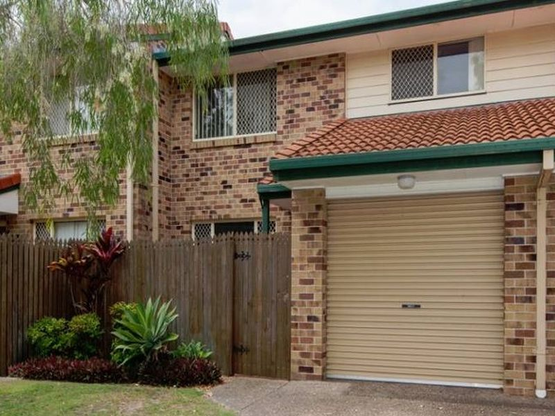 5/18 Bottlewood Ct, Burleigh Waters, Qld 4220