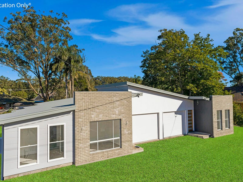 20 James Watt Drive, Chittaway Bay, NSW 2261