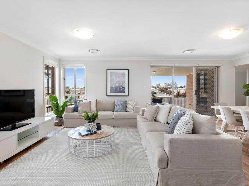 57 Irvine Street, Elderslie, NSW 2570
