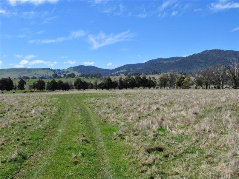 C/A A23 Three Chain Road, Boorolite, Vic 3723